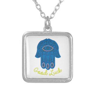 Boa sorte bijuterias personalizadas