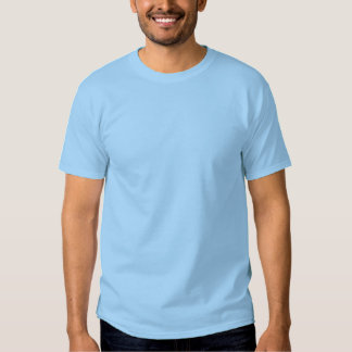 Bobble-Cabeça e clube de fãs básicos de Simba T-shirts