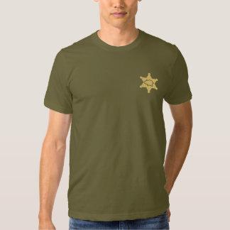 Bobinas gordas t-shirt