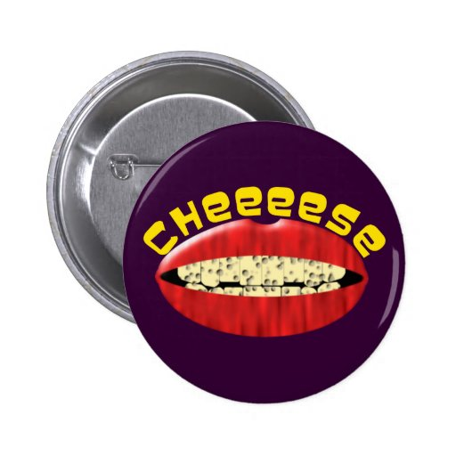 Boca dentes queijo sorriso cheese smile teeth mout botons