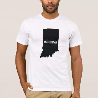 Bocado de Indiana 8 Camiseta