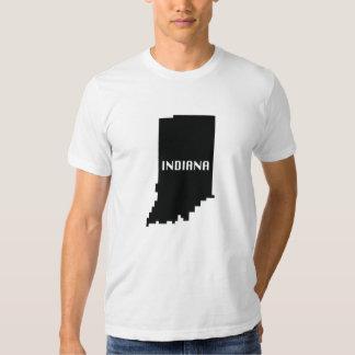 Bocado de Indiana 8 Tshirt