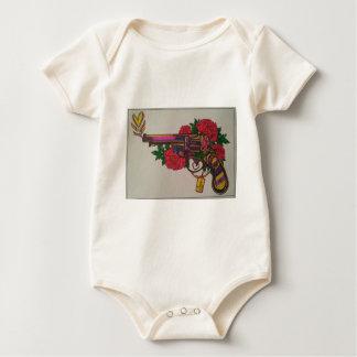 Body Para Bebê 0326171712a-1
