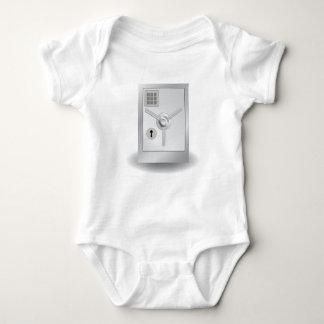 Body Para Bebê 108Metal Safe_rasterized