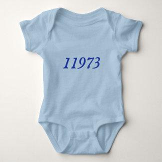 Body Para Bebê 119:73 do salmo