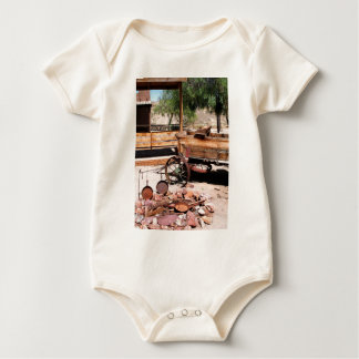 Body Para Bebê 2010-06-26 C Las Vegas (189)