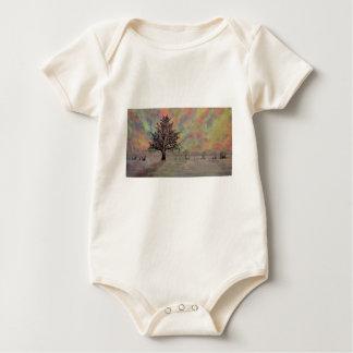 Body Para Bebê 4) .JPG céu eterno de DSC_0972 (por Jane Howarth