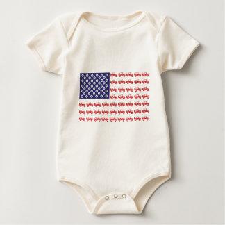Body Para Bebê 4-Wheel-Flag-Final