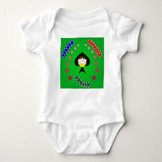 Body Para Bebê 64Casino Logo_rasterized