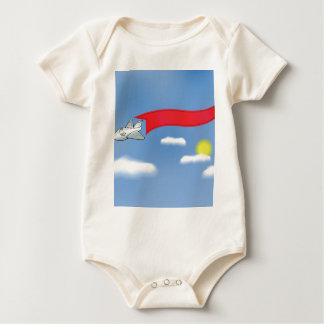 Body Para Bebê 73Plane Banner_rasterized