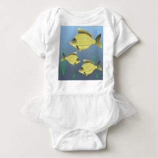Body Para Bebê 77Fish_rasterized