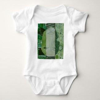 Body Para Bebê 7 dimensões em um lugar