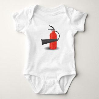 Body Para Bebê 90Fire Extinguisher_rasterized