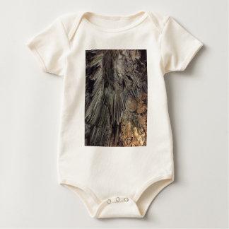 Body Para Bebê A caverna de St Michael