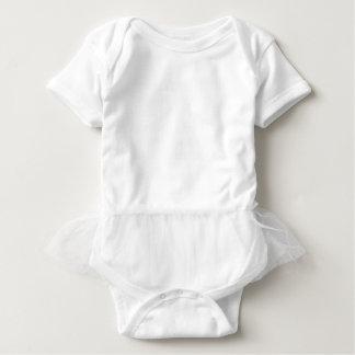 Body Para Bebê A definição do feminismo