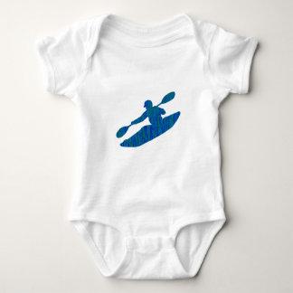 Body Para Bebê A submissão da natureza
