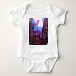 Body Para Bebê Abóbada de Brunelleschi em Florença, Italia