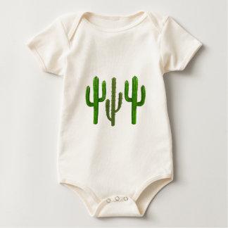 Body Para Bebê Alcance para o céu