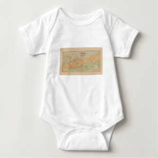 Body Para Bebê alexandria1866