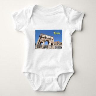 Body Para Bebê Arco em Roma, Italia