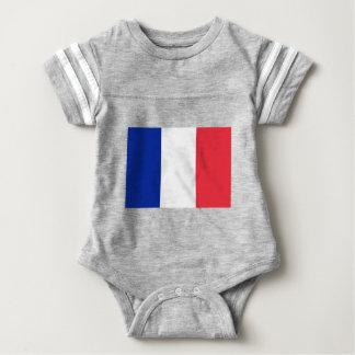 Body Para Bebê Baixo custo! Bandeira de Guadalupe