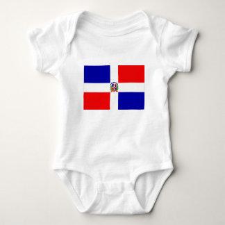 Body Para Bebê Baixo custo! República Dominicana