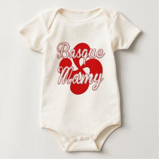 Body Para Bebê Basque Mamy 2.PNG