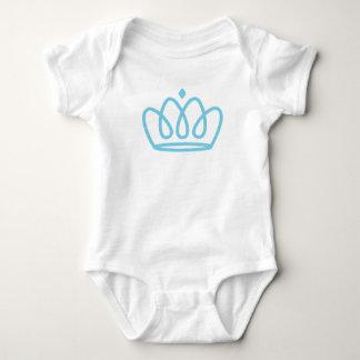Body Para Bebê Bebé