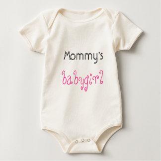 Body Para Bebê Bebé body.