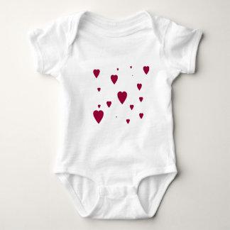 Body Para Bebê Bebé Body querido
