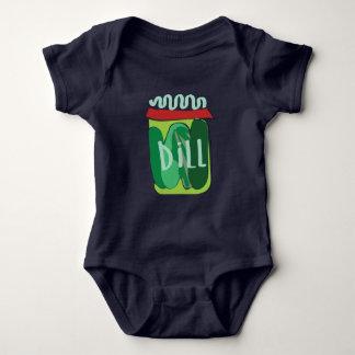 Body Para Bebê Bebê bonito super do frasco da salmoura um