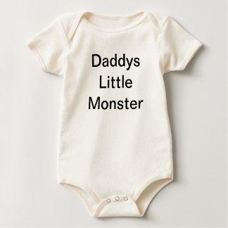 Body Para Bebê Bebé einteiler