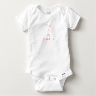 Body Para Bebê Bebê Indonésia