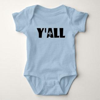 Body Para Bebê Bebê ou criança que da flor de lis você Attire