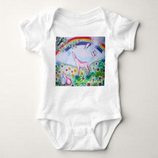 Body Para Bebê Bebê Xx doce bonito xX