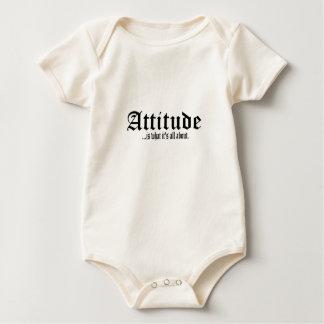 Body Para Bebê Boatos verdadeiros