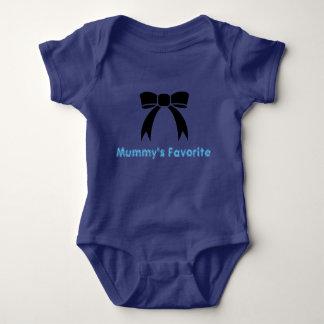 Body Para Bebê BodySuit do bebê para seu bebê bonito