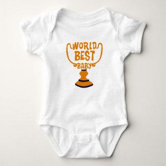 Body Para Bebê Bodysuit do jérsei do bebê do casal da família do