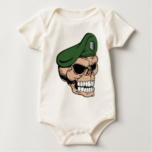 Presentes Soldado Verde American Apparel™  f5f66ec1b03