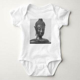Body Para Bebê Cabeça de Buddha - século XV - Tailândia