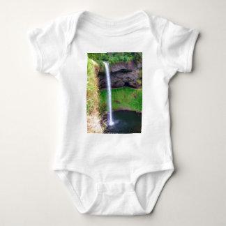 Body Para Bebê Cachoeira em Oregon