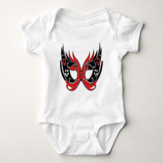 Body Para Bebê Carnaval