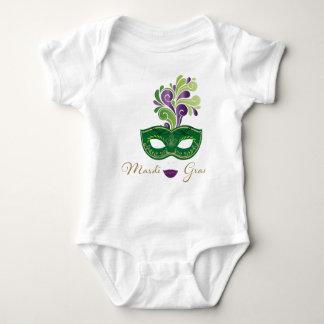 Body Para Bebê Carnaval 18,2