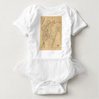 Body Para Bebê chattanooga1870