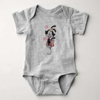 Body Para Bebê coleção do bebê