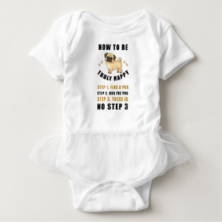 Body Para Bebê como ser achado verdadeiramente feliz da etapa