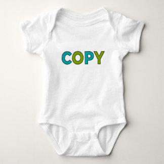 Body Para Bebê CÓPIA - cópia & pasta para gêmeos
