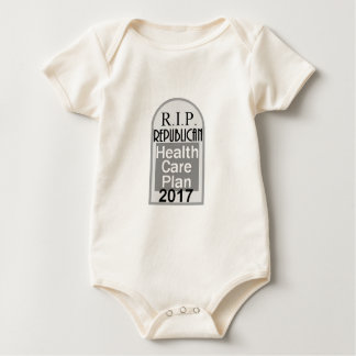 Body Para Bebê Cuidados médicos