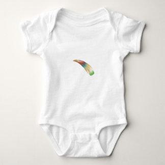 Body Para Bebê Curso da falha