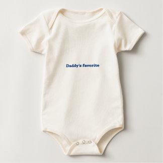 Body Para Bebê DA-Kids-K1_08